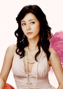Go Eun Mi Seo Myung Ji