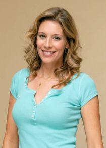 Lindsey Stoddart