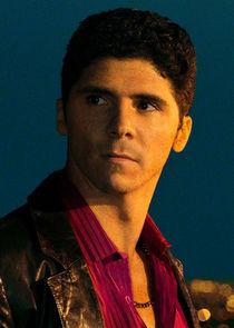Pedro Nava Villanueva