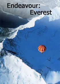 Endeavour: Everest