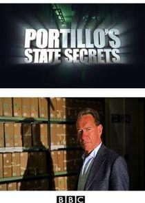 Portillo's State Secrets