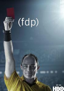 (fdp)