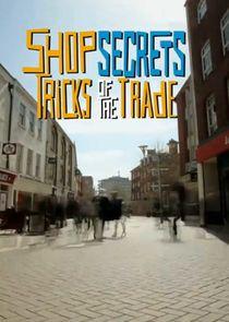 Shop Secrets: Tricks of the Trade