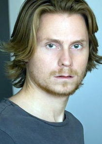 Matthew Lemche