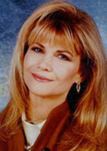 Georgie Anne Lahti
