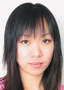 Wei Jen Lee