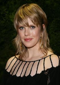 Alyssa McClelland