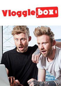 Vlogglebox