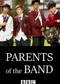 Parents of the Band