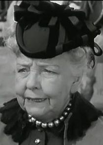 Mrs. Amelia Lilly