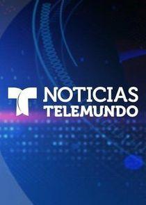 Noticias Telemundo small logo