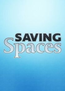 Saving Spaces