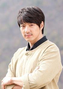 Song Il Gook Ki Ho Tae
