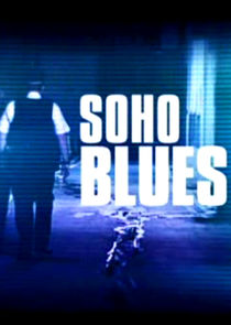 Soho Blues