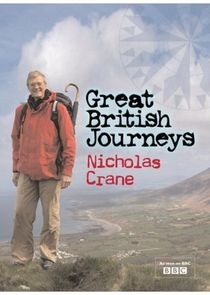 Great British Journeys