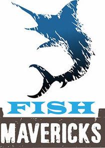 Fish Mavericks