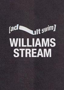 Williams Stream