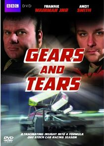 Gears and Tears