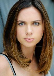 Molly Daniels