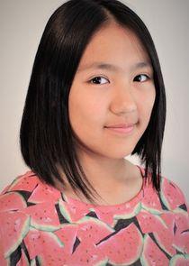 Vivian Wei