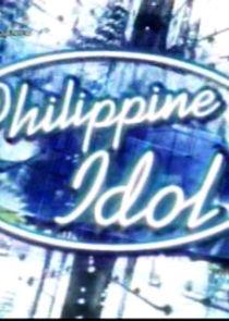 Philippine Idol