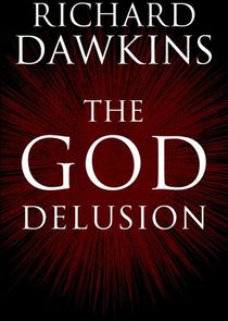 Watch Series - The God Delusion