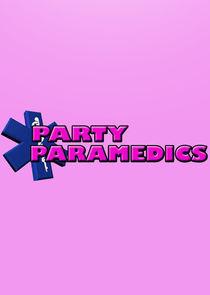 Party Paramedics