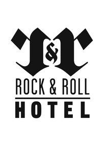Rock 'n' Roll Hotel