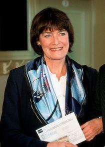 Veerle Wijffels Magda Vermander