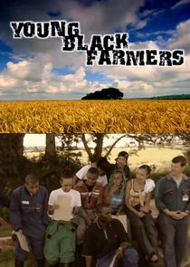 Young Black Farmers