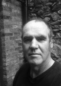 David Herlihy