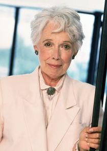 Elizabeth Hoffman Beatrice Reed