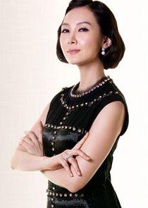 Chae Si Ra Chae Young Rang