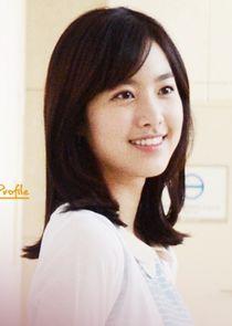 Jin Se Yun Hong Da Mi