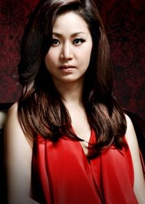 Shin Eun Kyung Yoon Na Young