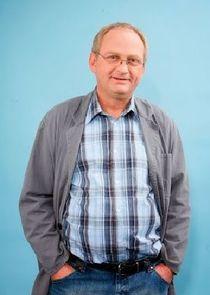 Gert Schaefer Heinz Pasulke