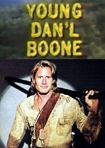 Young Dan'l Boone