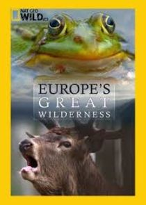 Europe's Great Wilderness
