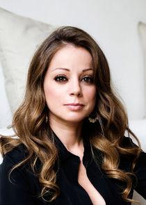 Marcela Valladolid