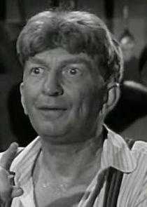 Elmer Purdy