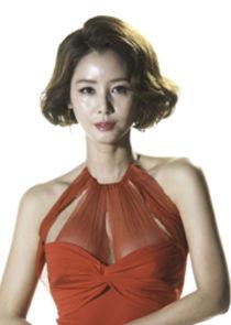 Kim Sung Ryung Lena Jung