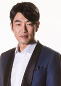 Lee Jong Hyuk Park Min Joon