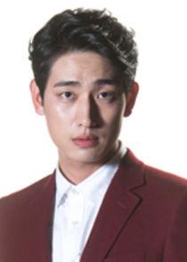 Yoon Park Park Jae Joon