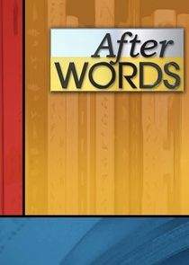 After Words small logo