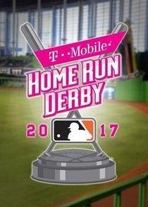 Watch Series - Home Run Derby
