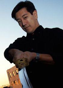 Grant Masaru Imahara