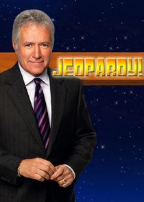 Watch Series - Jeopardy!