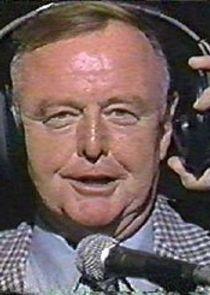 Gene Wood
