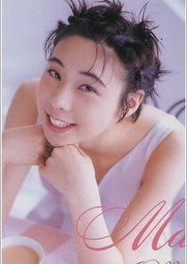 Mariko Onodera