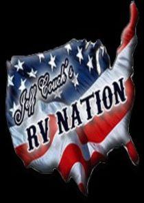 RV Nation
